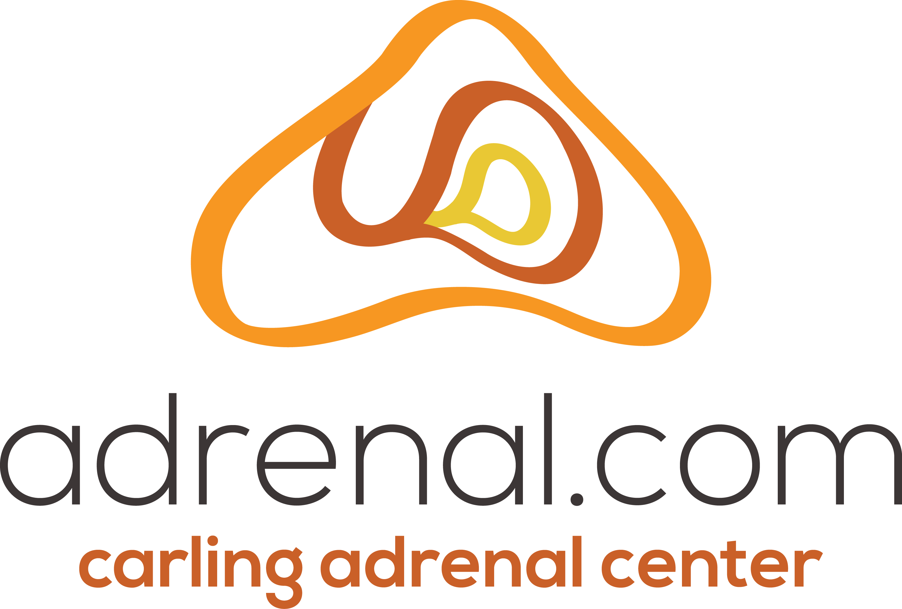 adrenal.com is a comprehensive and easy to understand source for information on all adrenal disorders.